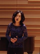 Tomoko Premier